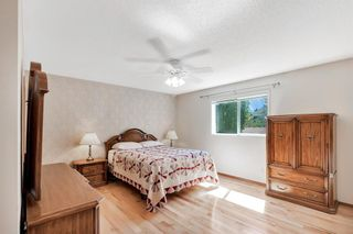 Photo 11: 55 DOUGLAS PARK Boulevard SE in Calgary: Douglasdale/Glen Detached for sale : MLS®# A1016130