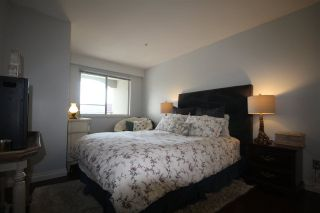Photo 10: 307 6475 CHESTER STREET in Vancouver: Fraser VE Condo for sale (Vancouver East)  : MLS®# R2304924