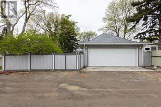 Photo 44: 1221 4 Avenue N in Lethbridge: House for sale : MLS®# A1112338