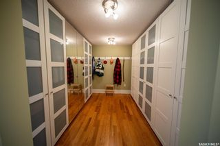 Photo 26: 110 4th Street in Humboldt: Residential for sale : MLS®# SK839416