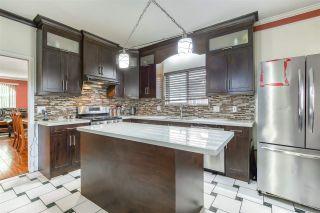 Photo 8: 12175 98A Avenue in Surrey: Cedar Hills House for sale (North Surrey)  : MLS®# R2500250