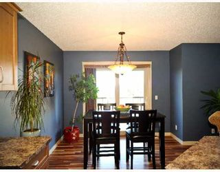 Photo 5: 129 TUSCANY RESERVE Rise NW in CALGARY: Tuscany Residential Detached Single Family for sale (Calgary)  : MLS®# C3394594