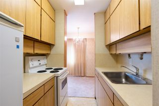 "Photo 11: 401 6026 TISDALL Street in Vancouver: Oakridge VW Condo for sale in ""OAKRIDGE TOWERS"" (Vancouver West)  : MLS®# R2496115"
