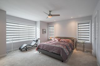 Photo 13: 2234 31 Street SW in Calgary: Killarney/Glengarry Detached for sale : MLS®# A1075678