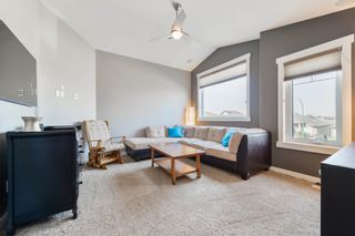 Photo 18: 34 DANFIELD Place: Spruce Grove House for sale : MLS®# E4254737
