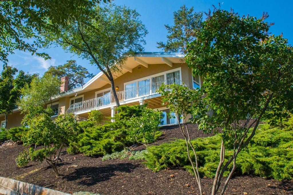 Main Photo: 15050 97N Highway in Oyama: Lake Country East / Oyama House for sale (Central Okanagan)  : MLS®# 10089114