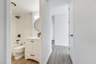 Photo 24: 806 9725 106 Street in Edmonton: Zone 12 Condo for sale : MLS®# E4253626