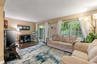 """Photo 18: 86 45185 WOLFE Road in Chilliwack: Chilliwack W Young-Well Townhouse for sale in """"TOWNSEND GREENS"""" : MLS®# R2585546"""