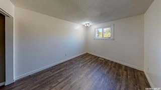 Photo 23: 2034 Queen Street in Regina: Cathedral RG Residential for sale : MLS®# SK871200