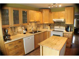 Photo 2: 142 3031 WILLIAMS ROAD in Richmond: Seafair Townhouse for sale : MLS®# V1141870