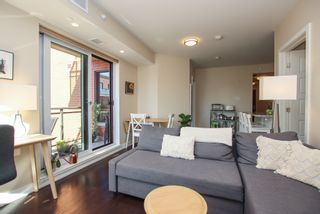 Photo 9: 416 316 Bruyère Street in Ottawa: Other for sale (Lower Town)