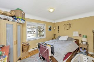 Photo 7: 1451 Lang St in : Vi Mayfair House for sale (Victoria)  : MLS®# 871462