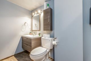 Photo 29: 150 Edgedale Way NW in Calgary: Edgemont Semi Detached for sale : MLS®# A1066272