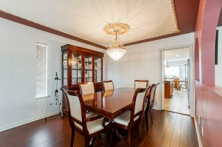 Photo 5: 12460 68A Avenue in Surrey: West Newton House for sale : MLS®# R2386684