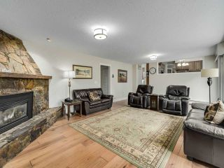 Photo 13: 3310 144 Street in Surrey: Elgin Chantrell House for sale (South Surrey White Rock)  : MLS®# R2558914