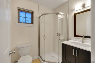 """Photo 14: 601 4025 NORFOLK Street in Burnaby: Central BN Townhouse for sale in """"NORFOLK TERRACE"""" (Burnaby North)  : MLS®# R2536428"""