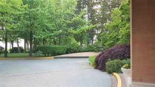 """Photo 29: 902 4657 HAZEL Street in Burnaby: Forest Glen BS Condo for sale in """"THE LEXINGTON"""" (Burnaby South)  : MLS®# R2591725"""
