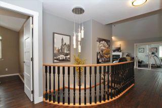 Photo 6: 20558 122 Avenue in Maple Ridge: Northwest Maple Ridge House for sale : MLS®# R2302746