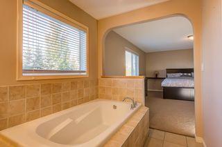 Photo 24: 148 GALLAND Crescent in Edmonton: Zone 58 House for sale : MLS®# E4266403