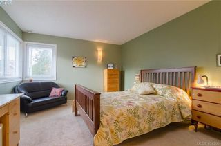 Photo 17: 411 Powell St in VICTORIA: Vi James Bay Half Duplex for sale (Victoria)  : MLS®# 803949