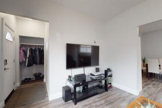 Photo 7: 11705 92 Street in Edmonton: Zone 05 House for sale : MLS®# E4256864