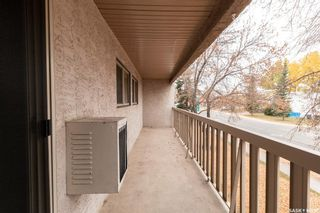 Photo 31: 324 310 Stillwater Drive in Saskatoon: Lakeview SA Residential for sale : MLS®# SK873611