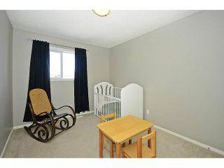 Photo 13: 223 CITADEL MESA Close NW in CALGARY: Citadel Residential Detached Single Family for sale (Calgary)  : MLS®# C3560120