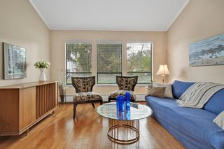 Photo 5: 836 IRVINE Street in Coquitlam: Meadow Brook House for sale : MLS®# R2611940
