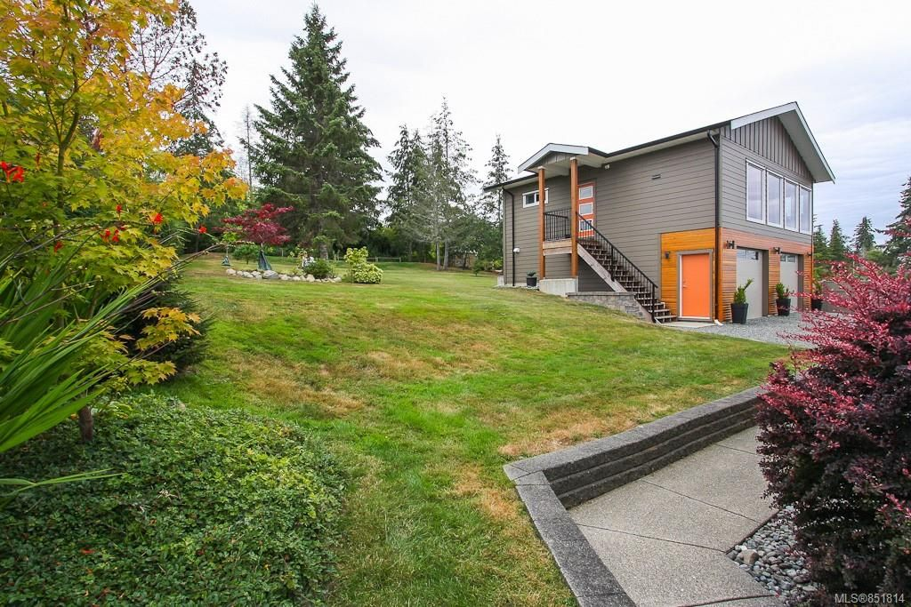 Photo 60: Photos: 191 Muschamp Rd in : CV Union Bay/Fanny Bay House for sale (Comox Valley)  : MLS®# 851814