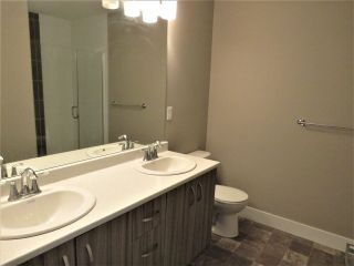 Photo 13: 18 5797 PROMONTORY Road in Sardis: Promontory Townhouse for sale : MLS®# R2399186