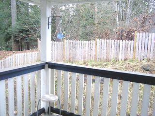 Photo 17: 6012 Falaise Road in Duncan: Z3 Duncan Half Duplex for sale (Zone 3 - Duncan)  : MLS®# 352802