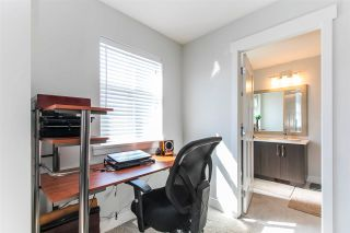 """Photo 20: 20394 84 Avenue in Langley: Willoughby Heights Condo for sale in """"Willoughby West"""" : MLS®# R2564549"""