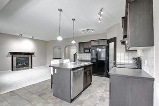 Photo 13: 56 Cranwell Lane SE in Calgary: Cranston Detached for sale : MLS®# A1111617