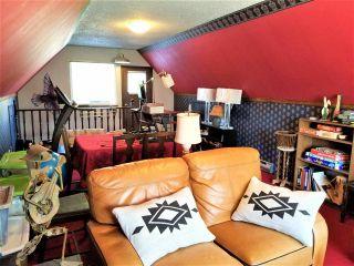 "Photo 31: 5455 CHAMBERLAYNE Avenue in Delta: Neilsen Grove House for sale in ""Victory Estates"" (Ladner)  : MLS®# R2558607"