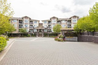 "Photo 17: 302 5788 SIDLEY Street in Burnaby: Metrotown Condo for sale in ""Macpherson Walk North (By Hungerford)"" (Burnaby South)  : MLS®# R2572546"