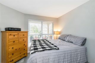 """Photo 19: 210 13733 74 Avenue in Surrey: East Newton Condo for sale in """"KINGS COURT"""" : MLS®# R2555646"""