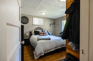 Photo 18: 268 CARIBOO Avenue in Hope: Hope Center House for sale : MLS®# R2586869