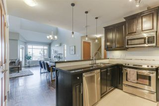 """Photo 7: 540 8288 207A Street in Langley: Willoughby Heights Condo for sale in """"YORKSON"""" : MLS®# R2479756"""