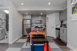 Photo 22: 323 Rosewood Boulevard West in Saskatoon: Rosewood Residential for sale : MLS®# SK868475
