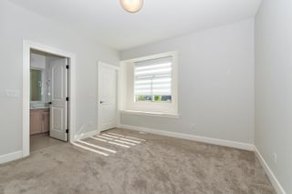 """Photo 30: 4333 N AUGUSTON Parkway in Abbotsford: Abbotsford East House for sale in """"Auguston"""" : MLS®# R2615586"""