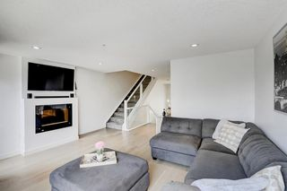 Photo 16: 109 15 Rosscarrock Gate SW in Calgary: Rosscarrock Row/Townhouse for sale : MLS®# A1130892