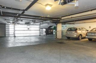 Photo 22: 104 1014 Rockland Ave in Victoria: Vi Rockland Condo for sale : MLS®# 869806