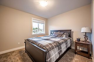 Photo 31: 495 Park Forest Dr in : CR Campbell River West House for sale (Campbell River)  : MLS®# 861827