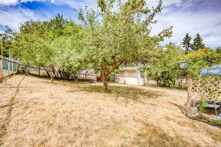 Photo 18: 475 Hamilton Ave in Nanaimo: Na South Nanaimo House for sale : MLS®# 883638