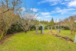Photo 9: 3984 Gordon Head Rd in Saanich: SE Gordon Head House for sale (Saanich East)  : MLS®# 865563