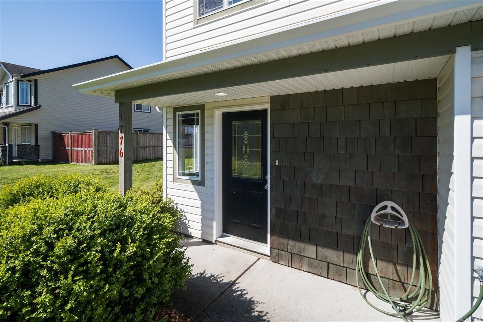 Photo 4: Photos: 1776 Marathon Lane in : Sk Whiffin Spit House for sale (Sooke)  : MLS®# 877946