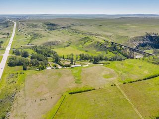 Photo 47: 7116 RANGE ROAD 290 in Rural Pincher Creek No. 9, M.D. of: Rural Pincher Creek M.D. Detached for sale : MLS®# A1136024