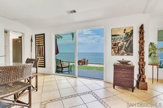 Photo 24: ENCINITAS House for sale : 2 bedrooms : 796 Neptune Ave