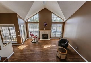 Photo 12: 902 PATTERSON View SW in Calgary: Patterson Row/Townhouse for sale : MLS®# A1120260