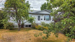 Photo 33: 4570 HUNTER Avenue in Prince George: Heritage House for sale (PG City West (Zone 71))  : MLS®# R2604409